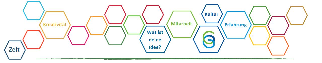 Förderverein der Gesamtschule der Stadt Geldern e.V.