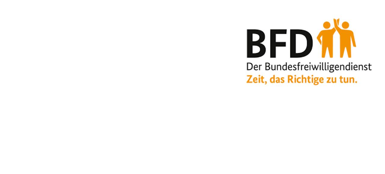Förderverein ist Einsatzstelle im BFD